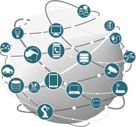 Research on data security technology in internet of things